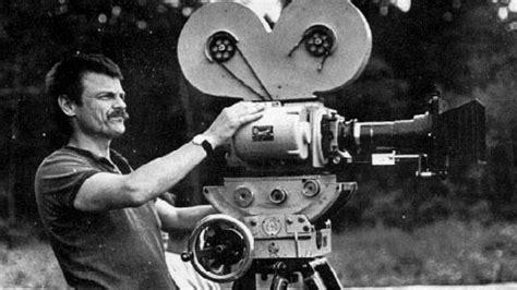 andrei tarkovsky best cinema as the philosophy of andrei tarkovsky