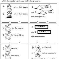 4th grade math word problems addition and subtraction