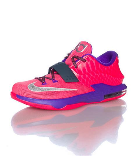 easter kd 7 shoes quotes