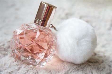 Parfum Grande Ari By Grande Eau De Parfum
