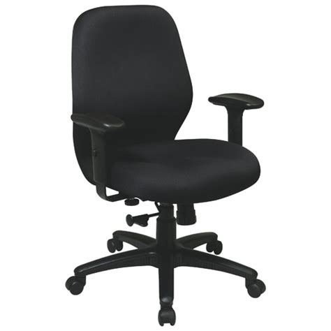 fabric office chair canada work smart fabric office chair black office chairs