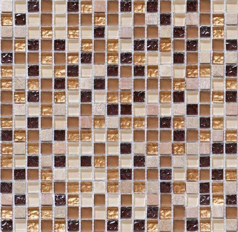 Tiling Backsplash In Kitchen dazzling seamless gorgeous dazzling kitchen wall tiles