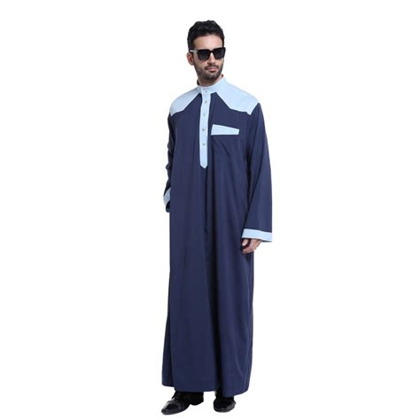 islamic clothing for men online buy wholesale mens arabic clothing from china mens