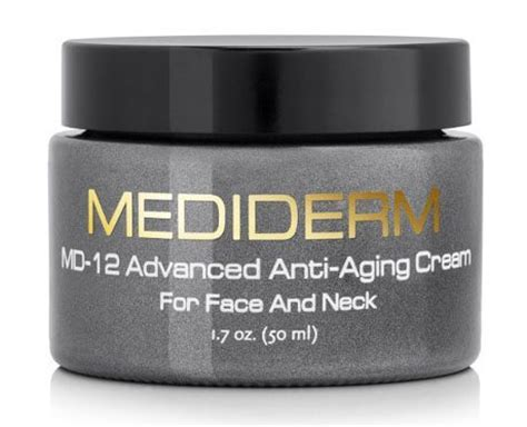 anti aging creams 2016 reviewed and ranked top 10 best anti aging creams in 2018 reviews alltoptenbest