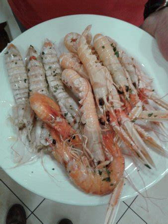 hotel porto sant elpidio sul mare perla sul mare porto sant elpidio ristorante recensioni