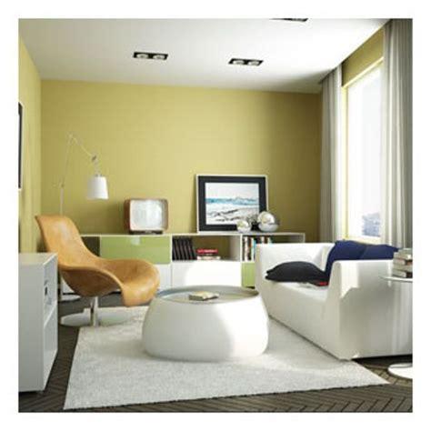 juegos de decoracion de interiores de casas gu 237 a sobre la decoraci 243 n de salas
