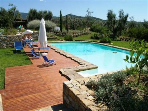 bordo giardino pavimentazione bordo piscina