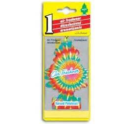 Air Freshener Car Tree Car Freshener 10949 Tree Air Freshener