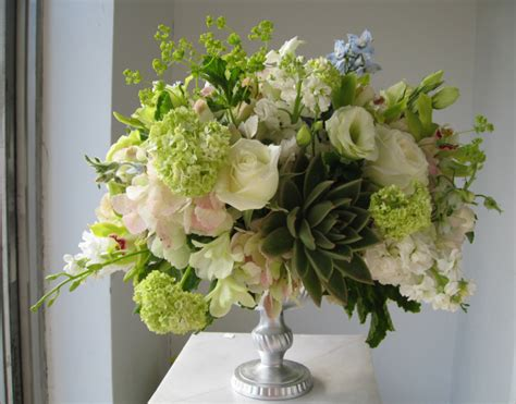 Arranging Wedding Flowers by Modern Reception Flower Arrangement Photos Png 1 Comment
