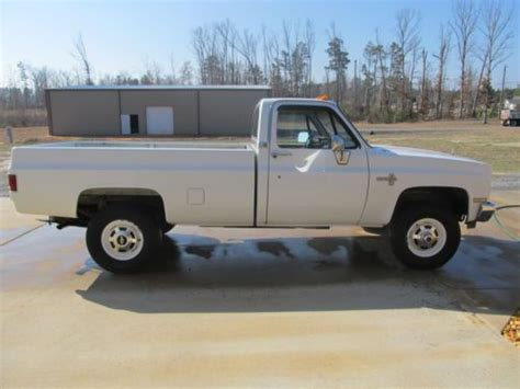 73 87 chevy truck bed for sale 73 87 chevy truck bed car parts for sale in the usa used