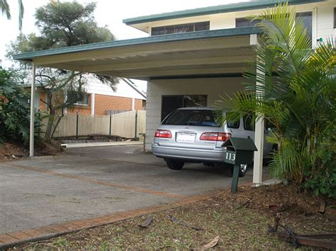 Affordable Carports And Garages Affordable Carports And Garages 28 Images Metal