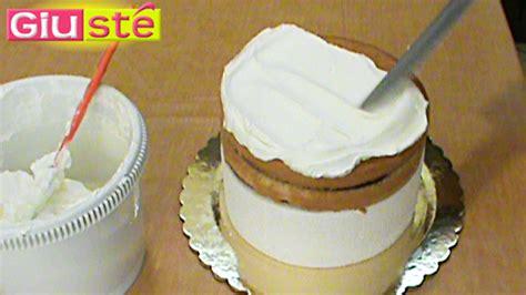 Recette De Creme Pour Decorer Gateau by Creme Pour Decorer Les Gateaux Home Baking For You