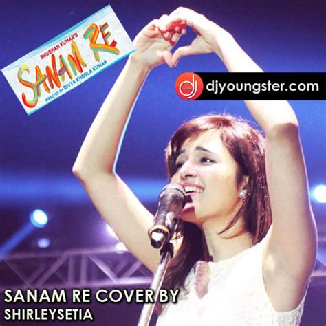 aku tetap setia musik free sanam re shirley setia cover song download mp3