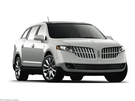 how do i learn about cars 2009 lincoln navigator engine control lincoln mkt specs 2009 2010 2011 2012 autoevolution