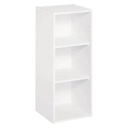 Closetmaid 3 Shelf Organizer by 32 Best Images About Jules Big Room On Storage Bins Painted Dressers And Sheet