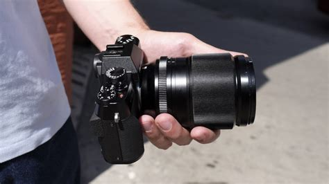 Fujinon Xf90mm F2 R Lm Wr 90mm mini review by riflessifotografici the fujinon xf 90mm f 2