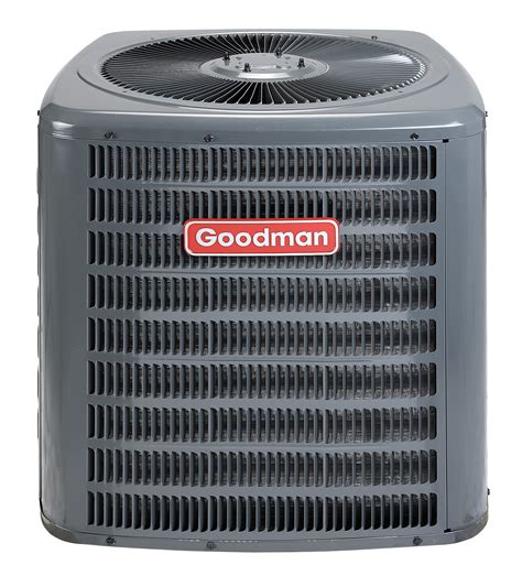 air conditioner capacitor goodman goodman air conditioner gohotwater ca