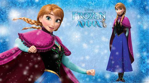 film frozen van disney disney frozen princess anna frozen movie pinterest