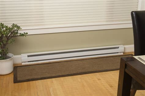 cadet baseboard heater manual 1000 ideas about electric baseboard heaters on