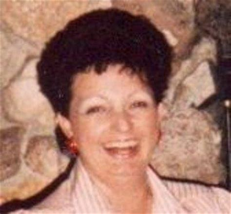 christiansen obituary