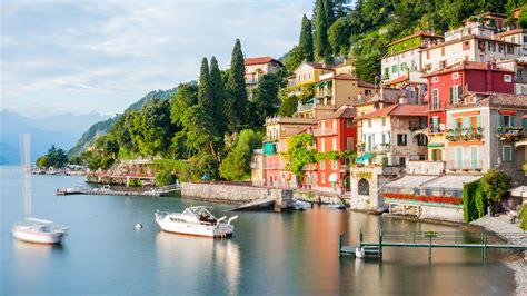 best hotel bellagio italy lake como bellagio italy inspirato luxury vacation homes