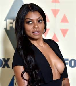 Second Empire House Plans taraji p henson serves boob a liciousness keke palmer