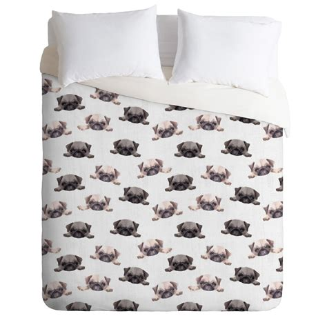 pug bed covers pug bed sheets 28 images new pug design single or bedding bed set who wouldn t want a pug