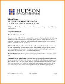 executive summary for resume examples 9 executive summary report example buyer resume resume professional summary getessay biz