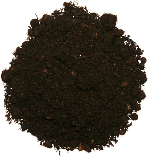 black gold compost compost direct  compost direct