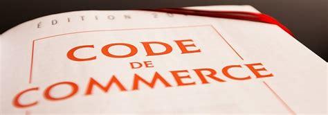 Cabinet Droit Des Affaires by Droit Des Affaires Gueguen Avocats