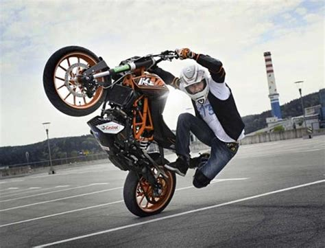 Ktm Duke 200cc Top Speed Photos The Most Awaited Performance Bike In India