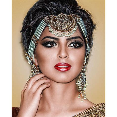 hair and makeup mississauga bridal hair and makeup mississauga indian pakistani bridal
