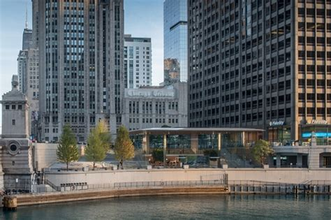 Chicago Property Sales Records Chicago Area Commercial Property Sales Trend Of The Week Crain S Chicago Business
