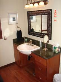 handicap accessible bathroom design bathroom designs tasteinterior design inspiration gringo