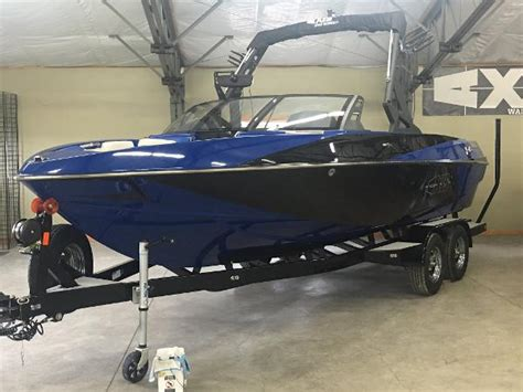 axis boats for sale in montana - Axis Boats For Sale Montana