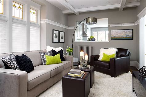 Living Room And Family Room Ideas - living rooms family rooms lockhart interior design