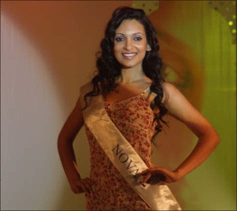 Miss India World Dias Unleashed Newsvine Fashion 4 by Miss India 2007 Winners List Painting