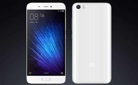 Xiaomi Mi5 Mi 5 Bring Me The Horizon Text Sign Graphics Spray xiaomi mi 5 everything you need to features news india today