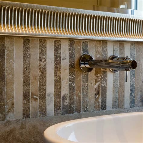 arredo bagno mosaico idee per il mosaico nel tuo bagno mosaici bagno by