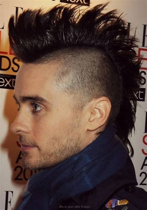 Reglan 3second 4 248 lll 183 o jared leto one of the most talented on earth