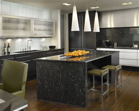 nice kitchen designs 28 nice kitchen designs gallery for gt nice kitchen
