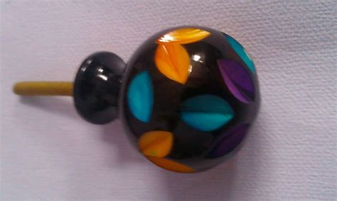 Door Knobs Wholesale by Sale Bulk Ceramic Door Knobs Wholesale Decorative