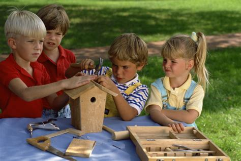 children s woodworking tools grow your mind classes
