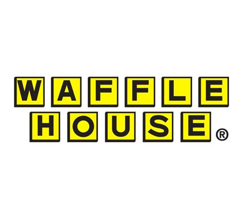 waffle house meridian ms waffle house north meridian lauderdale county tourism