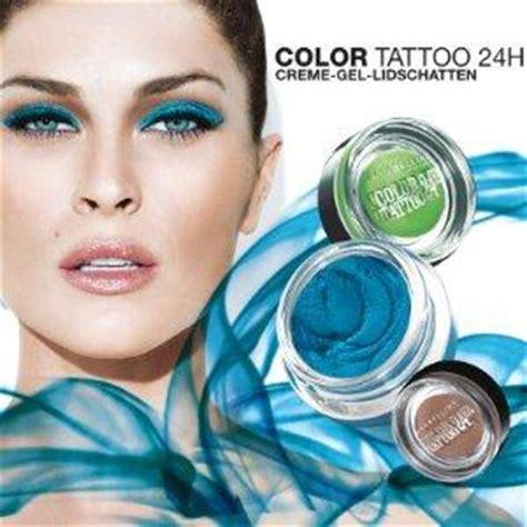 tattoo ointment inhaltsstoffe maybelline new york lidschatten eyestudio color tattoo 24h
