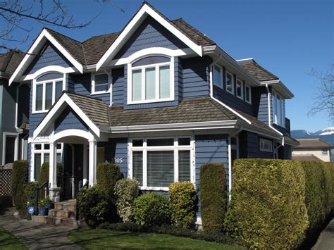 house painters vancouver bc house painter vancouver 28 images painting vancouver painter painters house