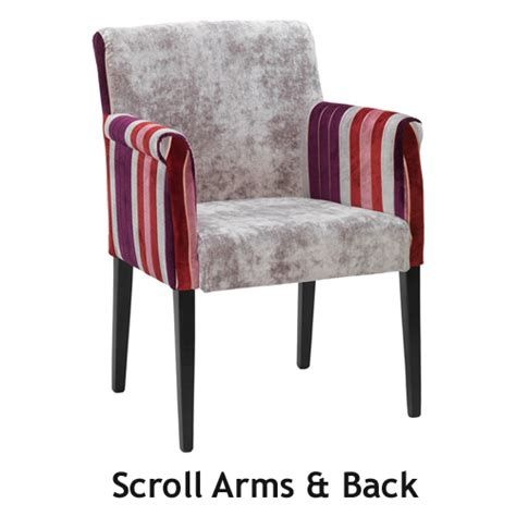 couches band band armchair jb commercial contract furniture