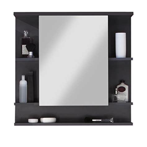 spiegelschrank tetis spiegelschr 228 nke und andere schr 228 nke trendteam