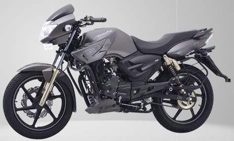 tvs apache rtr 180 bike price – high performance 180cc