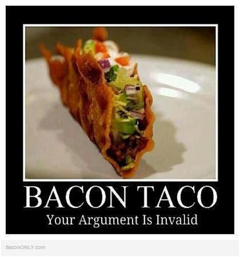 Bacon Memes - 1111 best bacon meme images on pinterest